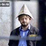 borodach-1-season-siemka