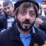 Бородач на Рязань ТВ