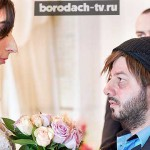 borodach-siemki-seriala