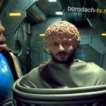 borodach-10-seriya-screen-1