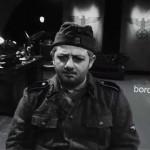 borodach-10-seriya-screen-2