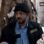 borodach-7-episode-screen-1
