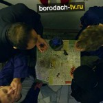 borodach-7-episode-screen-3
