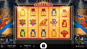 basketball_0034_Layer-39