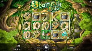 shamrock-isle_0049_Layer-31
